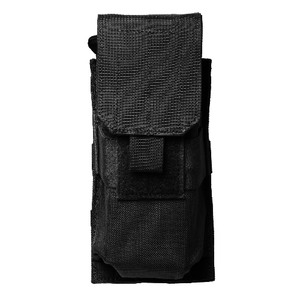 Blackhawk - M4/M16 Single Mag Pouch