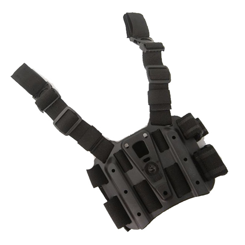 Blackhawk - Tactical Holster Platform