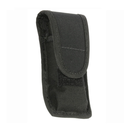 Universal Mag/Knife Pouch