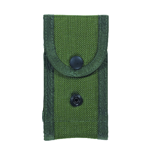 MAGAZINE POUCH O/D SZ 1 45MM