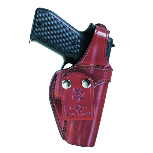 3S Pistol Pocket Holster
