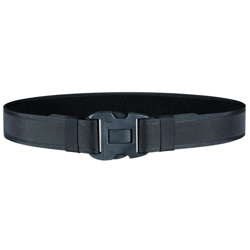 Accumold 7210 Nylon Duty Belt
