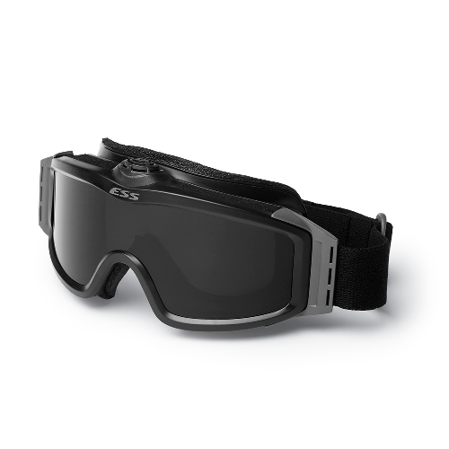Eye Safety Systems - TurboFan Series Goggles