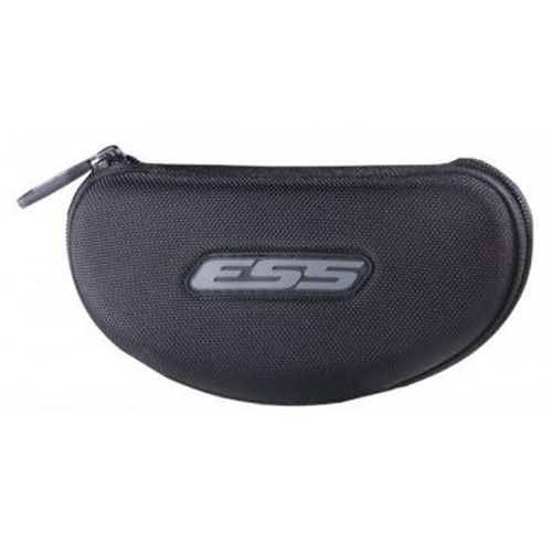 Eye Safety Systems - Cross-Series Hard Protect Case