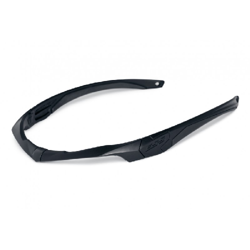 Eye Safety Systems - Crossbow Frame Black