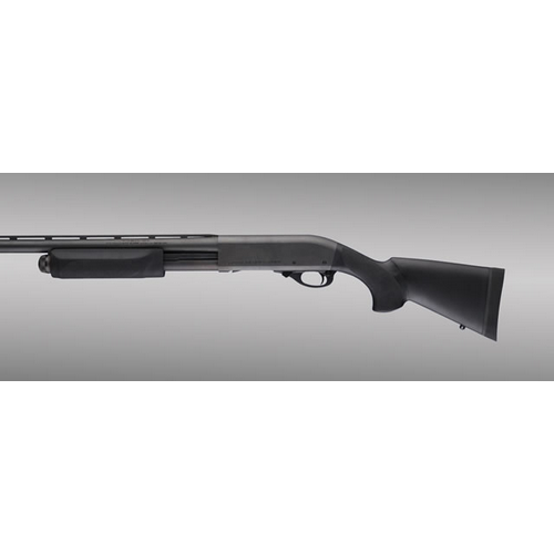 REM. 870 OVERMOLDED SHOTGUN ST