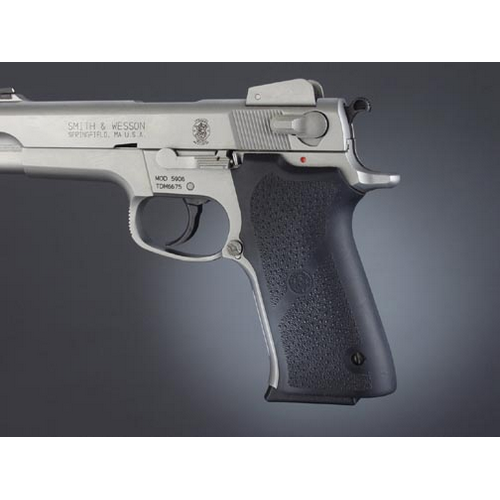 SMITH AND WESSON 59 SERIES