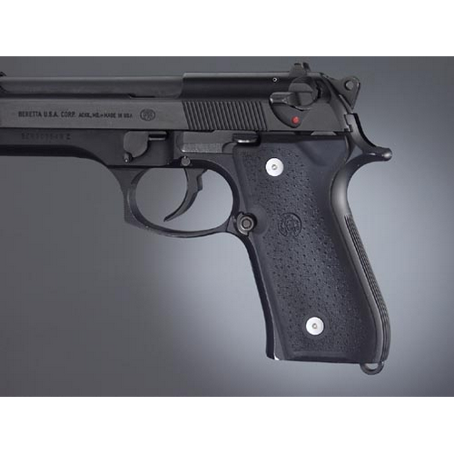 BERETTA 92/96 SERIES GRIP WITH