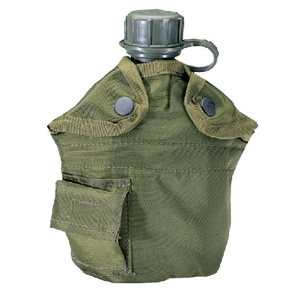 5ive Star - GI Spec Canteen Cover