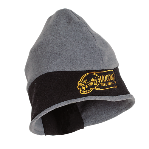 Voodoo Mammoth Fleece Hat
