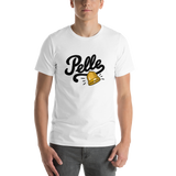 Pelle Belletje T-Shirt