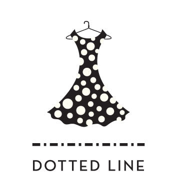 Shipping – Dotted Line