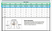 NEVETTE Women's Fashion Vintage Tunic Linen Premium Quality Embroidery Blouse - Divine Inspiration Styles