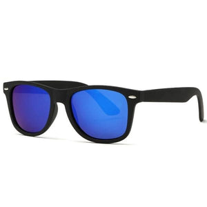 AEVOGUE Men's & Women's Fashion Polarized Polaroid Lens Sunglasses - Divine Inspiration Styles
