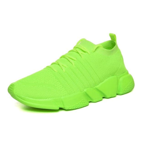 GYSPORT Men's & Women's Fun Casual Sports & Relaxation Fashion Sneaker Shoes - Divine Inspiration Styles
