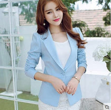 Mara Women's Fashion Blazers and Suit Jackets