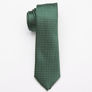 ASSORTED GVH-TIES Men's Fashion Premium Top Quality Classic Regular Traditional Size Everyday Neckties - Divine Inspiration Styles