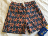 Boys Crab Trunks