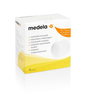 Medela Washable Nursing Pads