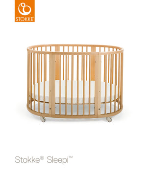 Stokke® Sleepi™ Bed