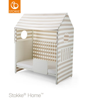 Stokke® Home™ Bed Tent
