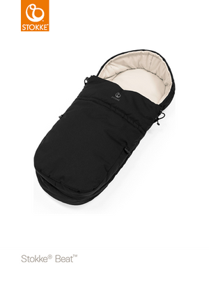 NEW Stokke® Stroller Softbag