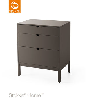STOKKE ® HOME™ Ladekast