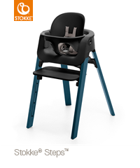 Stokke® Steps™ Baby Set