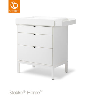Stokke® Home™ Commode