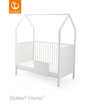 Stokke Home Bed Guard Beveiligingsplank