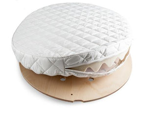 Stokke® Sleepi™ Bed Matras 120 cm