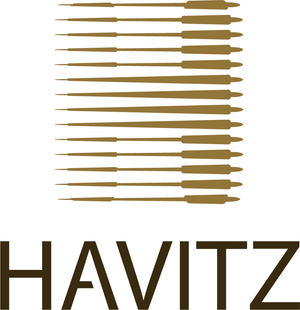 Havitz.nl