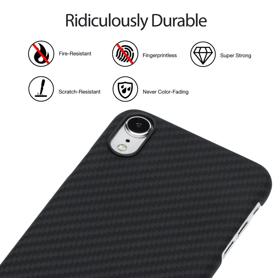 iPhone XR Slim case