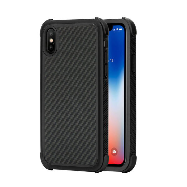 Pitaka iPhone X Pro Case