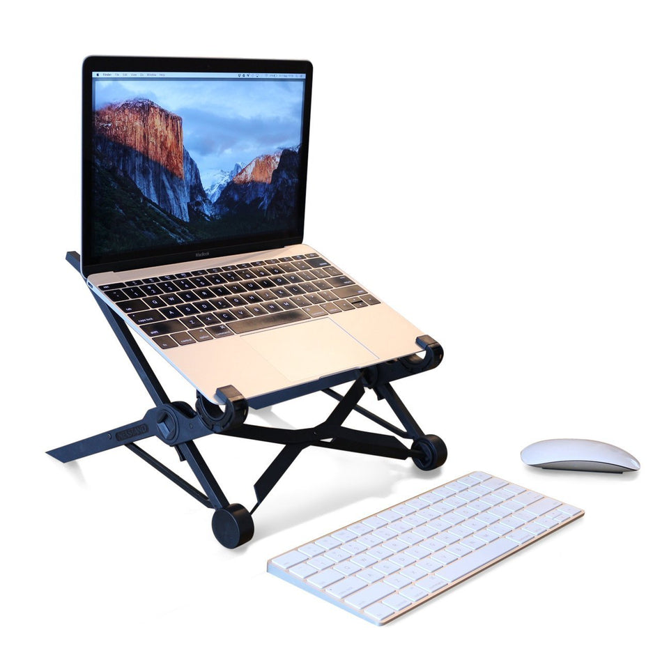 NextStand K2 Laptopstaander - Havitz