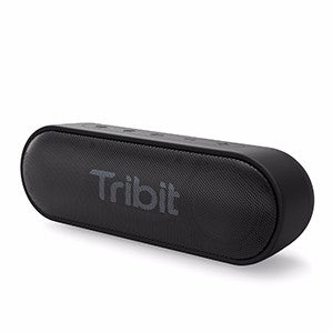 Tribit Xsound Go Bluetooth Speaker