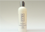 Juno Skincare - No II Strengthening & Reconstructing Conditioner - 250ml