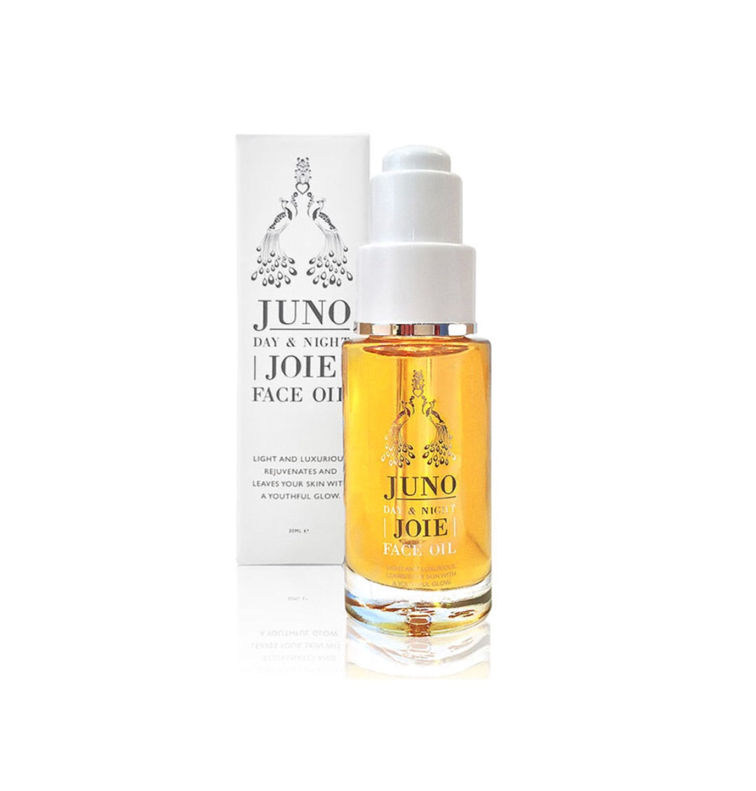 Juno - Joie face oil