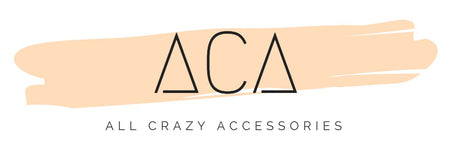 All Crazy Accessories
