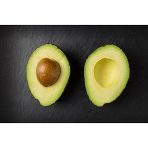 1 Certified Organic Avocado