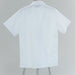 White School Blouse (2 Pack)