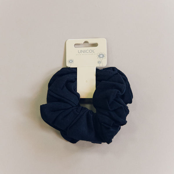 Scrunchies and Hair Ties