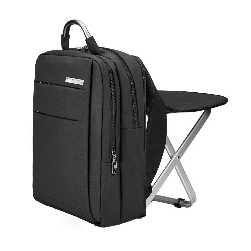 Chrismas EARLY ACCESS STARTS NOW! 40% OFF-BigTron MultiFunctional Backpack Stool Combo
