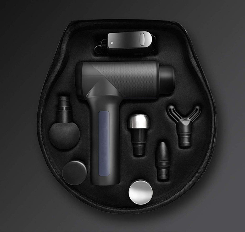 BigTron PREMIUM Percussion Massager