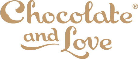 Chocolate and Love, Fairtrade approved, Organic Chocolate Bars