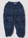 Elephant Pants Kids Size LARGE