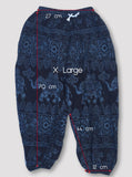 Elephant Pants Kids Size EXTRA LARGE