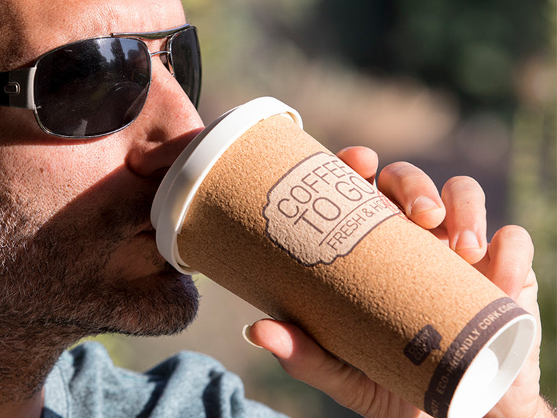 Best Solutions for Coffee on the Go