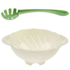 Image of Pasta Bowl - All Included Set  To Prepare and Serve Your Pastas