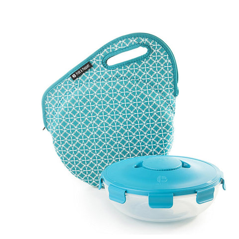 salad lunch box